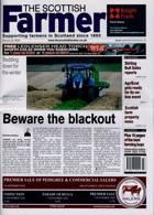 Scottish Farmer Magazine Issue 24/10/2020