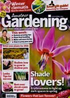 Amateur Gardening Magazine Issue 21/11/2020