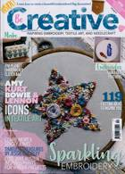 Be Creative With Workbox Magazine Issue DEC 20