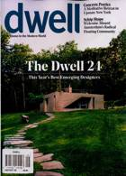 Dwell Magazine Issue SEP-OCT