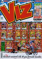Viz Magazine Issue NO 301