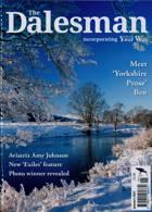 Dalesman Magazine Issue JAN 21