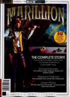 Classic Rock Platinum Series Magazine Issue NO 21