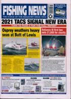Fishing News Magazine Issue 05/11/2020