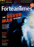 Fortean Times Magazine Issue OCT 20