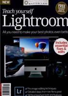 Photo Masterclass Magazine Issue NO 114