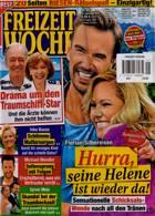 Freizeit Woche Magazine Issue NO 41