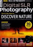 Digital Slr Photography Magazine Issue NOV 20
