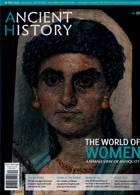 Ancient History Magazine Issue NO 30