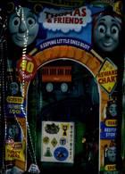 Thomas & Friends Magazine Issue NO 788