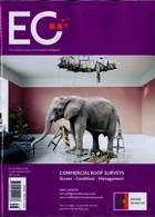 Estates Gazette Magazine Issue 19/09/2020