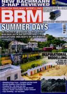 British Railway Modelling Magazine Issue NOV 20