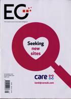 Estates Gazette Magazine Issue 26/09/2020