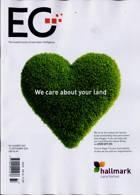 Estates Gazette Magazine Issue 12/09/2020