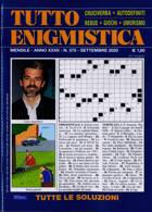 Tutto Enigmistica  Magazine Issue 75