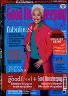 Good Lifestyle Series Magazine Issue NOV 20