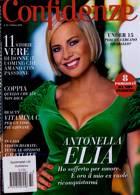 Confidenze Magazine Issue NO 42