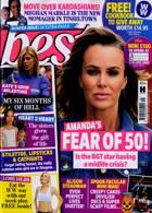 Best Magazine Issue NO 41