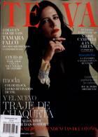 Telva Magazine Issue NO 977