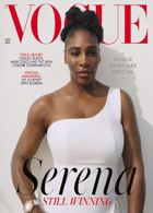 Vogue Magazine Issue NOV 20