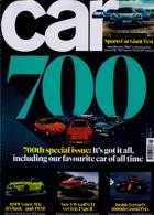 Car Magazine Issue NOV 20
