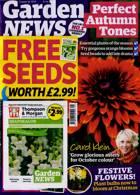 Garden News Magazine Issue 10/10/2020