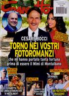 Grand Hotel (Italian) Wky Magazine Issue NO 42