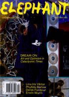 Elephant Magazine Issue NO 44