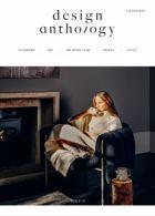 Design Anthology Uk Magazine Issue Issue 7