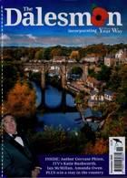 Dalesman Magazine Issue NOV 20