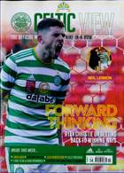 Celtic View Magazine Issue VOL56/14