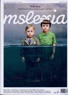 Mslexia Magazine Issue 87