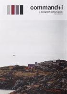 Command Plus I Magazine Issue Scotland