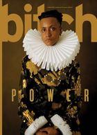 Bitch Magazine Issue 53