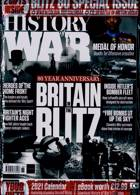 History Of War Magazine Issue NO 88