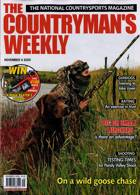 Countrymans Weekly Magazine Issue 04/11/2020