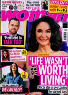 Woman Magazine Issue 23/11/2020