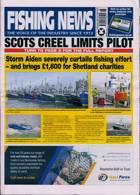 Fishing News Magazine Issue 12/11/2020
