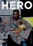 Hero Magazine Issue NO 24