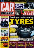 Car Mechanics Magazine Issue DEC 20