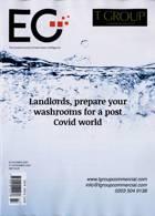 Estates Gazette Magazine Issue 21/11/2020