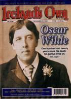Irelands Own Magazine Issue NO 5790