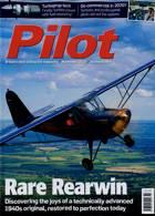 Pilot Magazine Issue NOV 20