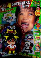 Ryans World Magazine Issue NO 17
