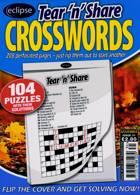 Eclipse Tns Crosswords Magazine Issue NO 31