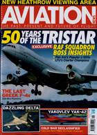 Aviation News Magazine Issue NOV 20
