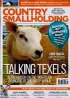 Country Smallholding Magazine Issue NOV 20
