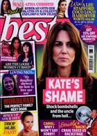 Best Magazine Issue NO 42