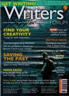 Writers Forum Magazine Issue NO 226