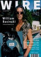 Wire Magazine Issue NOV 20